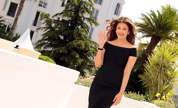 Little Black Dress,short black dresses,bollywood celebrities in lbd