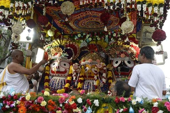 Happy Jagannath Rath Yatra 2018,Happy Jagannath Rath Yatra,Jagannath Rath Yatra,Rath Yatra,Rath Yatra quotes,Rath Yatra wishes,Rath Yatra greetings,Rath Yatra pics,Rath Yatra images,Rath Yatra photos,Rath Yatra pictures