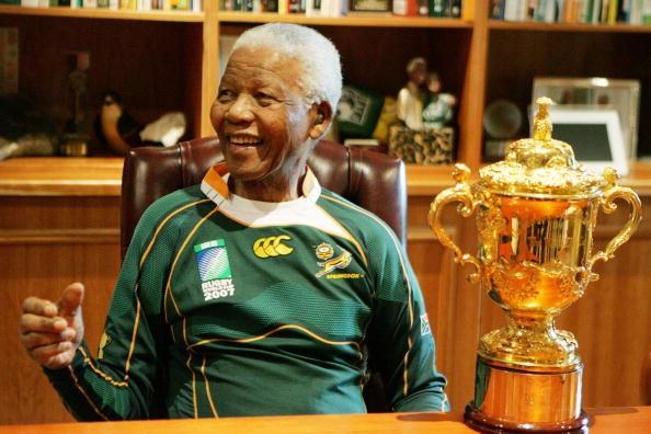 Nelson Mandela 100th birthday,Nelson Mandela,Nelson Mandela quotes,Nelson Mandela best quotes,Nelson Mandela birthday,nelson mandela birth anniversary