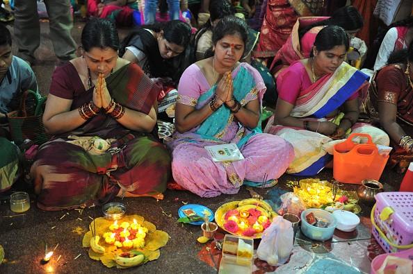 Varamahalakshmi festival celebration,Varamahalakshmi celebration,Varamahalakshmi celebration pics,Varamahalakshmi celebration pics images,Varamahalakshmi celebration pics stills,Varalakshmi Vratham,Varalakshmi Vratham celebration,Varalakshmi Vratham celeb