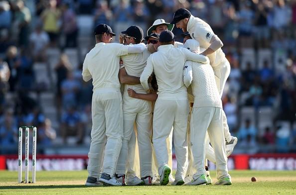 Ind vs Eng,England beat India,England beat India by 60 runs,Ageas Bowl,Virat Kohli