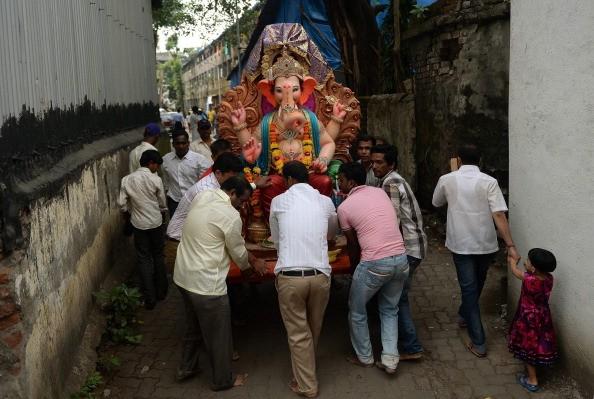 Ganesh Chaturthi festival,Ganesh Chaturthi,Ganesh Chaturthi 2018,Ganesh Chaturthi 2018 celebration,Ganapati Idols,Ganesh Idols,Ganesh Idols pics,Ganesh Idols images,Ganesh Idols stills,Ganesh Idols pictures,Ganesh Idols photos