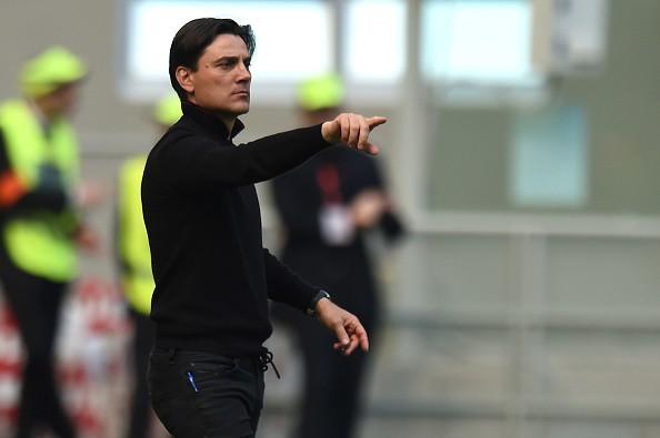 AC Milan, AC Milan transfer news, Vincenzo Montella, Andre Silva, Mateo Musacchio, Ricardo Rodriguez, Franck Kessie