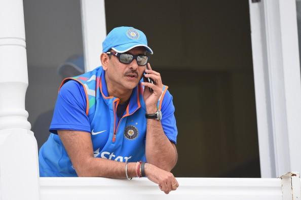 Ravi Shastri, Sourav Ganguly, Indian Cricket news, Indian cricket, Indian cricket coach, BCCI, Cricket Advisory Committee