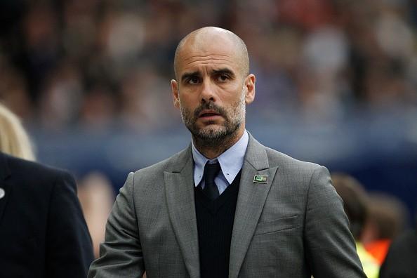 Patrick Roberts, Manchester City, Celtic, Premier League, Pep Guardiola