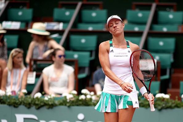 Andy Murray, French Open, Roland Garros, Leon Smith, Angelique Kerber, Ivan Lendl