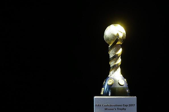 Confederation Cup 2017, Confederation Cup 2017 fixtures, Confederation Cup 2017 teams, Confederation Cup 2017 TV listing