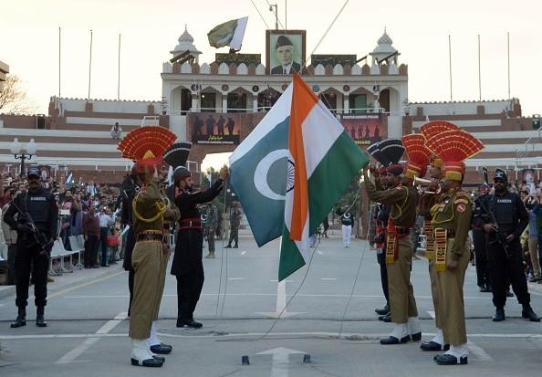 Indian Army to deploy 460 T-90 Bhishma battle tanks along Pakistan