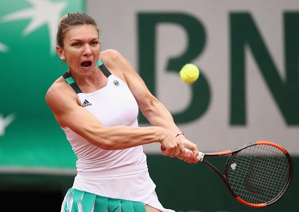 Karolina Pliskova, Simona Halep, Simona Halep vs Karolina Pliskova, French Open, Roland Garros, French Open semi-finals