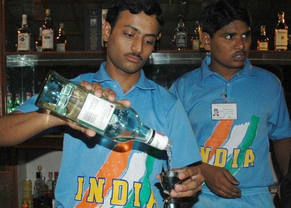 pubs, india cricket