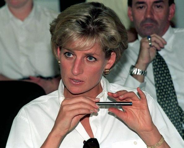 Princess diana,Princess Diana birthday,Princess Diana rare photos,rare and unseen photos of princess diana
