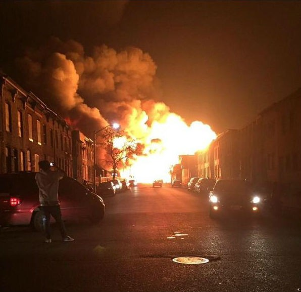 Baltimore Protests Turn Violent Riots,Baltimore,Baltimore riots,Baltimore Burns,Baltimore protests turn violent,Baltimore riots pics,Baltimore riots images,Baltimore riots photos,Baltimore riots stills
