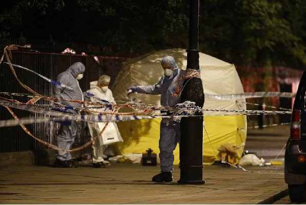 London mass stabbing,London stabbing,Woman killed in London mass stabbing,London knife attack,London attack,london knife attack injured,Russell Square
