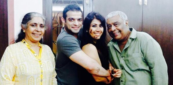 Yeh Hai Mohabbatein actor Karan Patel's real life mother-in-law to enter show