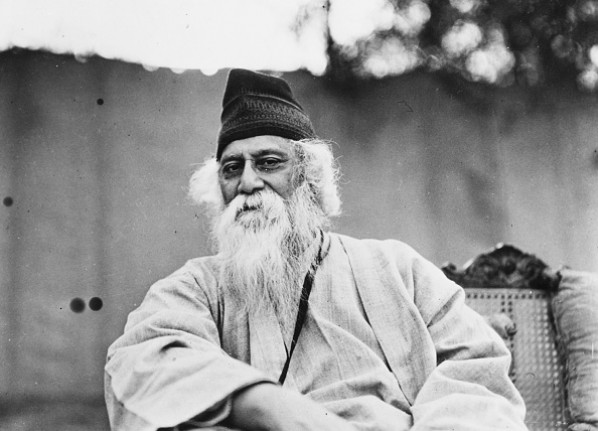 Rabindranath Tagore,Rabindranath Tagore Jayanti,Rabindranath Tagore Birthday,7 May,9 May,popular quotes,wishes,picture greetings,Bengali,pocheeshe boishakh,photos