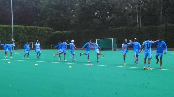 Hockey World League,Hockey World League Semi-Final,India vs Australia,India vs Australia semi final,India vs Australia live,india vs australia semi finals,hockey India vs Australia,hockey semi finals