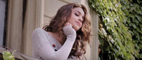 Shaandaar,bollywood movie Shaandaar,Shaandaar Movie Stills,Shaandaar Movie pics,Shaandaar Movie images,Shaandaar Movie photos,Shahid Kapoor,Alia Bhatt,Shahid Kapoor and Alia Bhatt