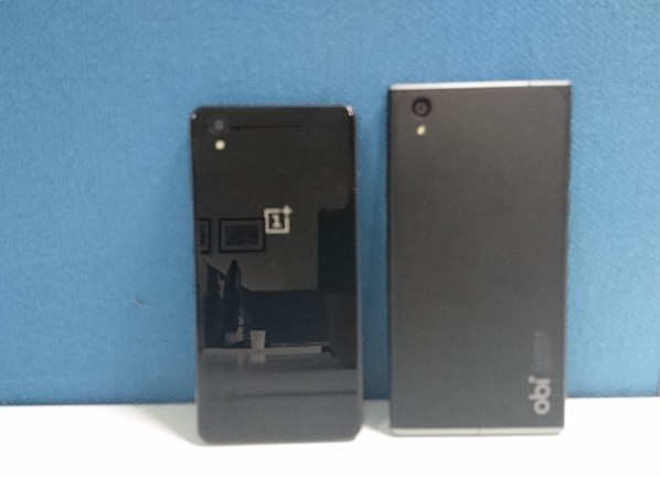 OnePlus X vs Obi Worldphone SF1,OnePlus X comparison,OnePlus X review,OnePlus X design,OnePlus X photos,Obi Worldphone SF1,Obi Worldphone SF1 comparison,Obi Worldphone SF1 vs oneplus x,Obi Worldphone SF1 photos,Obi Worldphone SF1 photo comparison,Obi Worl