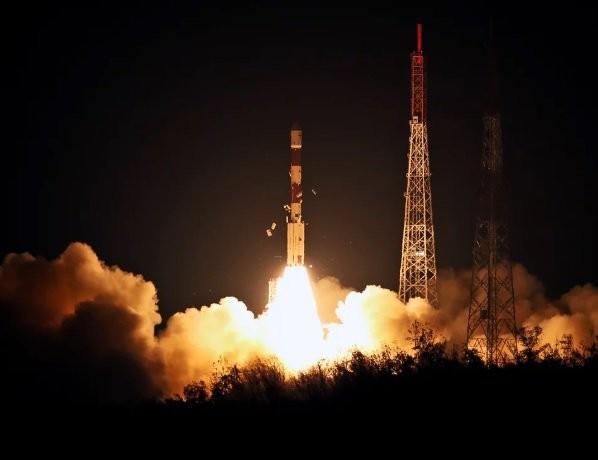 Isro,IRNSS-1I,navigation satellite IRNSS-1I,NavIC,PSLV-C41/IRNSS-1I satellite,IRNSS-1I satellite