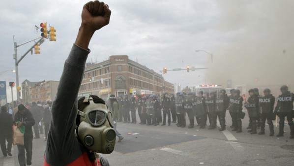 Baltimore Protests Turn Violent Riots,Baltimore,Baltimore riots,Baltimore Burns,Baltimore protests turn violent,Baltimore riots pics,Baltimore riots images,Baltimore riots photos,Baltimore riots stills