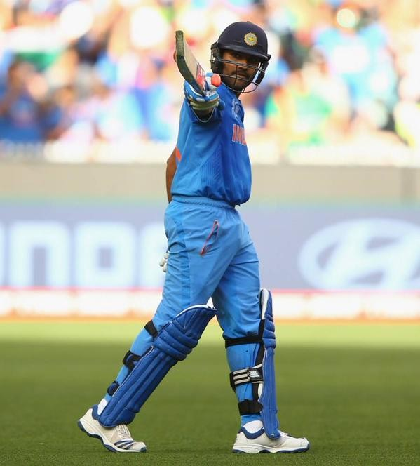 Rohit Sharma,Rohit Sharma pics,Rohit Sharma images,Rohit Sharma photos,happy birthday Rohit Sharma,Rohit Sharma birthday pics,Rohit Sharma birthday celebration,cricket player Rohit Sharma,Rohit Sharma rare and unseen pics