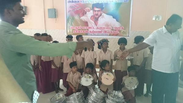 Ajith birthday celebration,Ajith birthday,ajith birthday celebration 2015,Thala Ajith Kumar Birthday Celebration by his Fans,Thala Ajith,Ajith Kumar Birthday,Ajith Kumar Birthday pics,Ajith Kumar Birthday images,Ajith Kumar Birthday poster,Ajith Kumar Bir