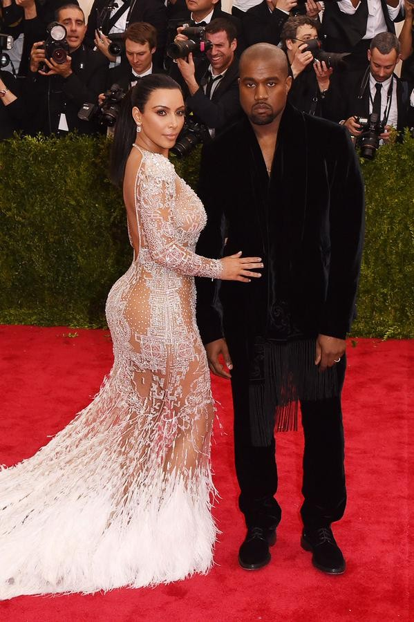 Met Gala 2015,Met Gala 2015 Red Carpet,Beyonce,Rihanna,Miley Cyrus,Anna Hathaway,best dressed,jennifer Lopez,photos
