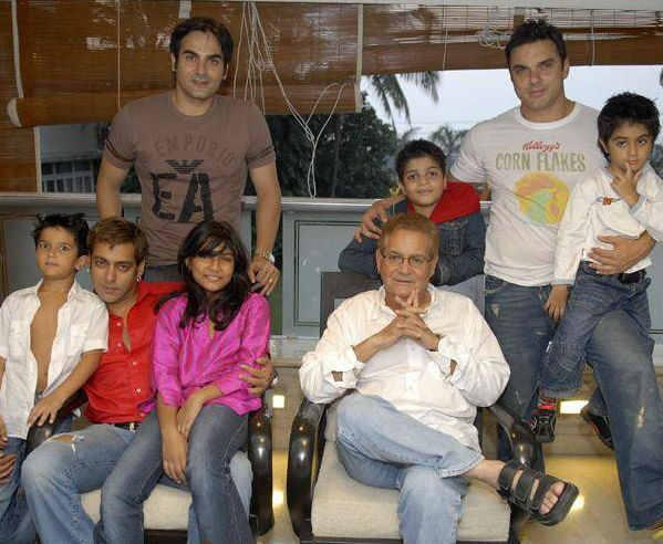 Salman Khan Rare and Unseen pics,Salman Khan,actor Salman Khan,Salman Khan pics,Salman Khan in court,Salman Khan Rare and Unseen Family Pictures,Salman Khan Rare and Unseen Family pics,Salman Khan Rare and Unseen Family images,Salman Khan family pics,Salm
