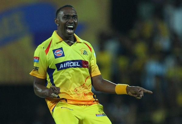 Mumbai Indians vs Chennai Super Kings,Mumbai Indians,Chennai Super Kings,IPL 2015 Qualifier 1,ipl 2015,ipl 8,CSKvsMI,ipl pics,ipl images,ipl photos,IPL Qualifier 1,Chennai Super Kings vs Mumbai Indians,Live Cricket Score,chennai super kings vs mumbai indi