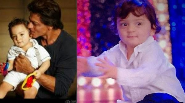 Happy Birthday AbRam Khan,AbRam Khan,AbRam Khan pics,AbRam Khan images,AbRam Khan photos,AbRam Khan stills,AbRam Khan birthday celebration,Shah Rukh Khan sonn AbRam Khan,Shah Rukh Khan,Shah Rukh Khan and abram khan,Shah Rukh Khan with abRam Khan