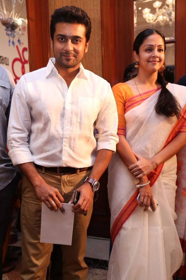 Suriya and Jyothika Latest Pics,Suriya and Jyothika Latest images,Suriya and Jyothika Latest stills,Suriya and Jyothika Latest pictures,Suriya Latest Pics,Suriya Latest images,Suriya Latest stills,Suriya Latest pictures,Jyothika Latest Pics,Jyothika Lates