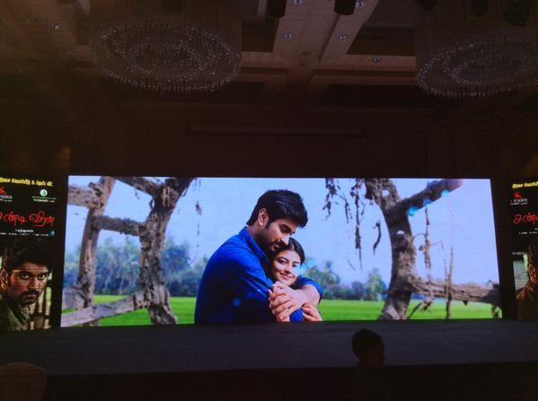 Chandi Veeran,Chandi Veeran Audio Launch,Atharvaa as Chandi Veeran,Atharvaa in Chandi Veeran,Atharvaa,actor Atharvaa,Chandi Veeran Audio Launch pics,Chandi Veeran Audio Launch images,Chandi Veeran Audio Launch photos,Chandi Veeran Audio Launch stills