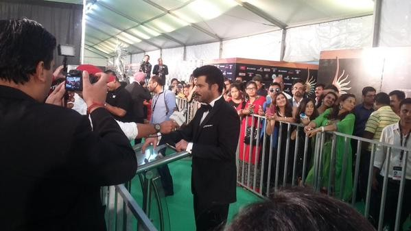 IIFA 2015 Live Pics,IIFA 2015,IIFA 2015 live updates,IIFA Awards 2015,IIFA MAlaysia,IIFA awards,International Indian Film Academy Awards,IIFA Awards pics,IIFA Awards images,IIFA Awards photos,IIFA Awards stills,IIFA Awards 2015 Green Carpet