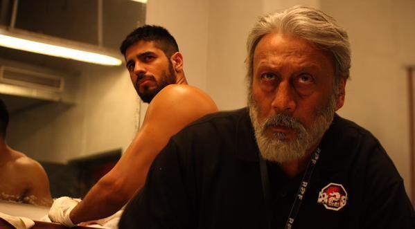 Akshay Kumar,Brothers,Brothers trailer launch,Brothers Movie Stills,Brothers Movie pics,Brothers Movie images,Brothers Movie photos,Sidharth Malhotra,Jacqueline Fernandez