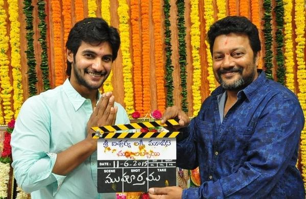 Chuttalabbayi Movie Launch,Aadi's Chuttalabbayi Movie Launch,Aadi Chuttalabbayi Movie launch,Aadi Chuttalabbayi Movie Opening,Chuttalabbayi Movie Opening,Chuttalabbayi