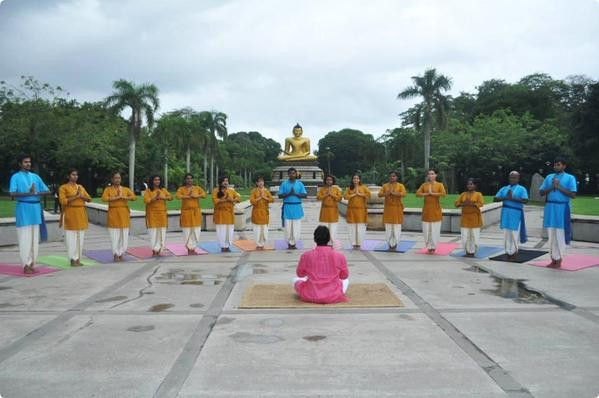 Yoga Day,Yoga Day 2015,International Yoga Day,International Yoga Day 2015,21 June International Yoga Day,International Day of Yoga,yoga day india,Yoga Day Preparations in Sri Lanka,Yoga Day Preparations,Yoga