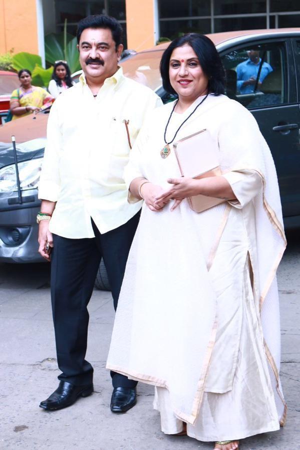Kamal Haasan,Papanasam Press Meet,Papanasam Press Meet pics,Papanasam Press Meet images,Papanasam Press Meet stills,Kamal Haasan's Papanasam Press Meet,Ghibran,Papanasam,tamil movie Papanasam