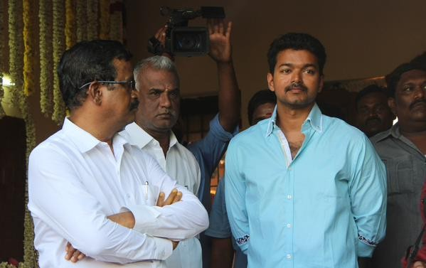 Ilayathalapathy Vijay,Ilayathalapathy Vijay Latest Pics,Vijay Latest Pics,Ilayathalapathy,Ilayathalapathy Vijay Latest images,Ilayathalapathy Vijay Latest photos,Ilayathalapathy Vijay Latest stills,Ilayathalapathy Vijay Latest pictures