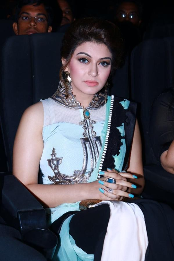 Hansika Motwani,Hansika Motwani at Uyire Uyire Audio Launch,actress Hansika Motwani,Hansika Motwani pics,Hansika Motwani images,Hansika Motwani photos,Hansika Motwani stills,Uyire Uyire Audio Launch pics,Uyire Uyire Audio Launch images,Uyire Uyire Audio L