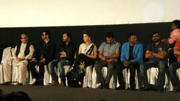 Uyire Uyire Audio Launch,Uyire Uyire,Uyire Uyire Audio Launch pics,Uyire Uyire Audio Launch images,Uyire Uyire Audio Launch stills,Uyire Uyire Audio Launch photos,Anil Kapoor,Uyire Uyire Audio Launch pictures