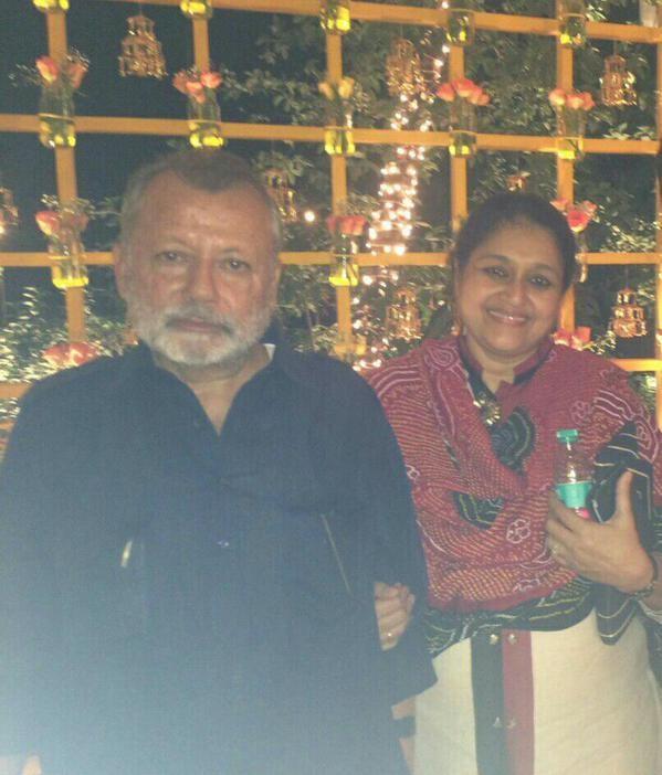 Shahid Kapoor and Mira Rajput,Shahid Kapoor and Mira Rajput Sangeeth Ceremony Pics,Shahid Kapoor and Mira Rajput Sangeeth Ceremony,Shahid Kapoor Sangeeth Ceremony Pics,Shahid Kapoor Sangeeth Ceremony,Shahid Kapoor Sangeeth Ceremony images,Shahid Kapoor Sa