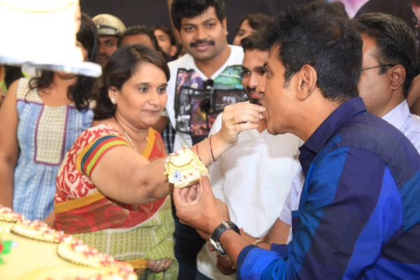 Dr Shivaraj Kumar 53rd Birthday Celebration,Shivaraj Kumar 53rd Birthday Celebration,Shivaraj Kumar Birthday Celebration,Shivaraj Kumar Birthday Celebration Pics,Shivaraj Kumar Birthday Celebration images,Shivaraj Kumar Birthday Celebration Photos,Shivara