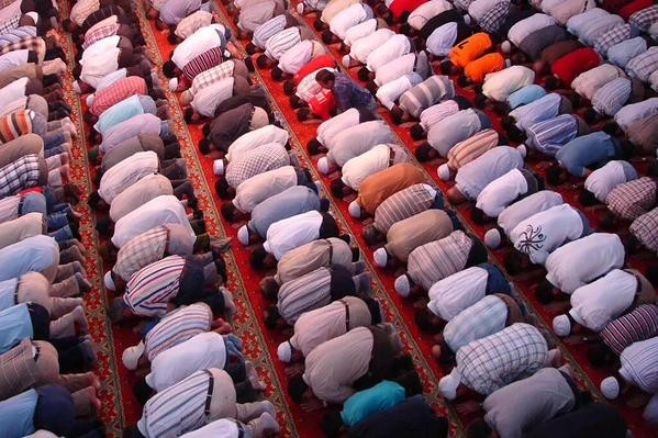 Mecca Live,Lailat Al Qadr,Prophet Mohammad,Mecca Live pics,Mecca Live images,Mecca Live photos,Mecca Live stills,Mecca Live pictures,Mecca Live gallery,Mecca Live prayer,Holy Quran