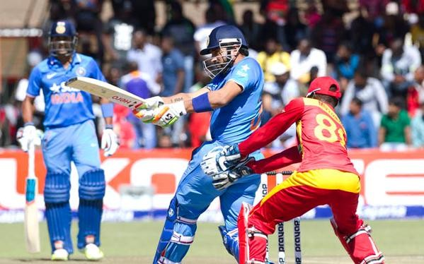 Zimbabwe vs India 3rd ODI,Zimbabwe vs India,Zimbabwe vs India 3rd ODI 2015,Zimbabwe vs India 3rd ODI pics,Zimbabwe vs India 3rd ODI images,Zimbabwe vs India 3rd ODI photos,Zimbabwe vs India 3rd ODI stills,Zimbabwe vs India 3rd ODI pictures,India vs Zimbab