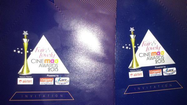Cine MAA Awards 2015,Cine MAA Awards,Cine MAA Awards pics,Cine MAA Awards images,Cine MAA Awards photos,Cine MAA Awards stills,Cine MAA Awards pictures