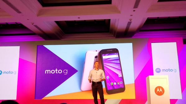 Motorola Moto G and Moto X (Gen 3) Launch,Motorola Moto G,Motorola Moto Moto X,Moto G Gen 3,Moto X Gen 3,Motorola,Motorola mobiles,Motorola Moto G and Moto X (Gen 3) pics,Motorola Moto G and Moto X (Gen 3) images,Motorola Moto G and Moto X (Gen 3) photos