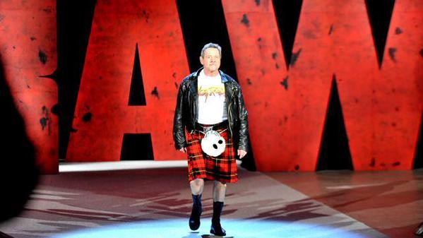 Rowdy Roddy Piper,Rowdy Roddy Piper passes away,Rowdy Roddy Piper dies,Rowdy Roddy Piper dead,Wrestling legend Rowdy Roddy Piper dead at 61,Wrestling legend Rowdy Roddy Piper,RIP Rowdy Roddy Piper