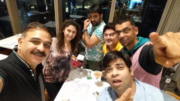 Kapil Sharma,Kapil Sharma marriage,Kapil Sharma wedding,Kapil Sharma leaked photo,Kapil Sharma leaked image,Kapil Sharma got hitched