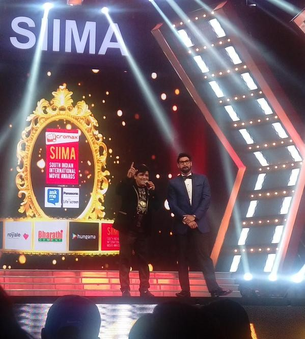 SIIMA,SIIMA Awards 2015 Day 1,SIIMA Awards 2015,SIIMA 2015,SIIMA Awards 2015 pics,SIIMA Awards 2015 images,SIIMA Awards 2015 photos,SIIMA Awards 2015 pictures