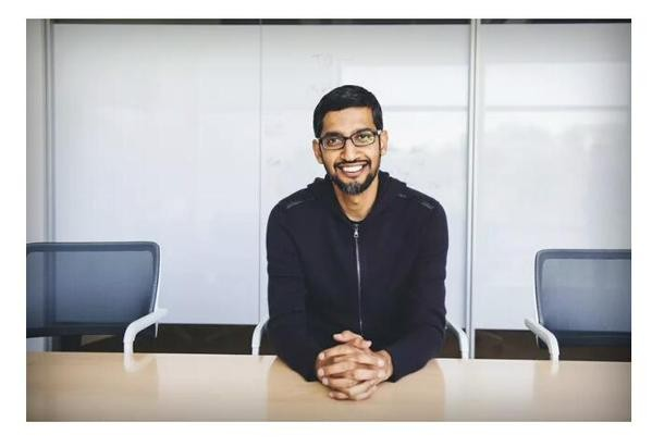 Sundar Pichai Sundararajan,Google New CEO Sundar Pichai Sundararajan,Google CEO Sundar Pichai Sundararajan,Google New CEO,Sundar Pichai Sundararajan latest pics,Sundar Pichai Sundararajan latest images,Sundar Pichai Sundararajan latest photos,Sundar Picha